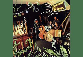 Coconut Kings - Coconut Kings  - (Vinyl)