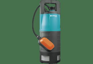 GARDENA 01461-20 Tauch-Druckpumpe