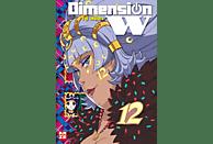 Dimension W – Band 12