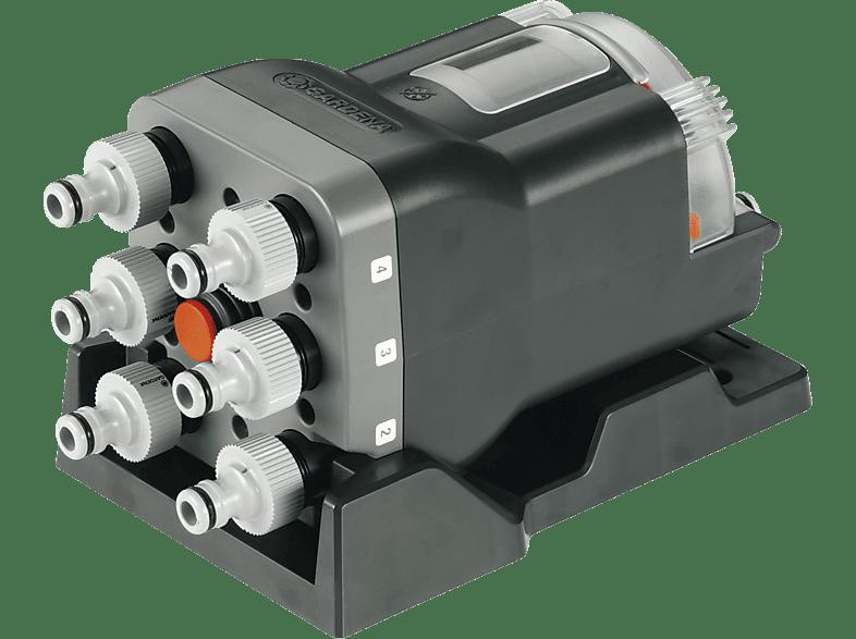 GARDENA 01197-20 Wasserverteiler