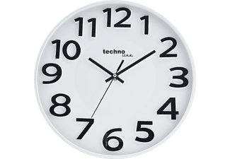 TECHNOLINE WT 4100 Wanduhr