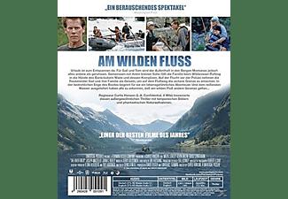 Am wilden Fluß Blu-ray
