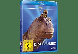 Dinosaurier (Disney Classics) Blu-ray