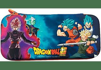 Funda Nintendo Switch - FR-TEC DBSWBAG Dragon Ball, Para Nintendo Switch