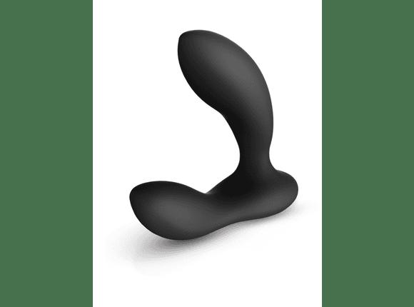 Ariel lázadó leszbikus pornó