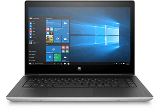 HP Notebook ProBook 440 G5 (4QW84EA#ABD)