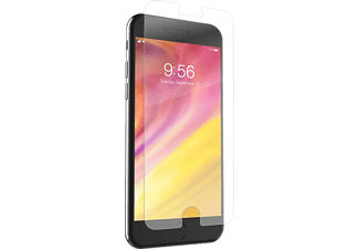ZAGG InvisibleShield Glass+ Screen Protector för iPhone 6/6S/7/8