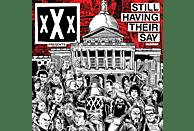VARIOUS - Hardcore & Punk In The Eighties (LP ) [Vinyl]