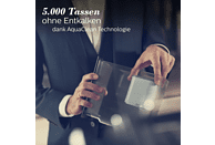 SAECO SM 7683/00 Xelsis Kaffeevollautomat Schwarz/Edelstahl