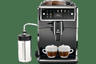 SAECO SM 7580/00 Xelsis Kaffeevollautomat Klavierlack-Schwarz
