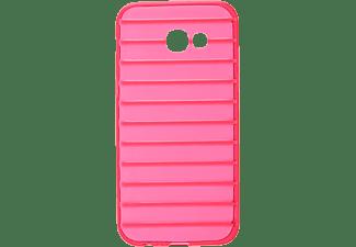 pixelboxx-mss-76627794