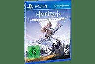 Horizon: Zero Dawn (Complete Edition) [PlayStation 4]