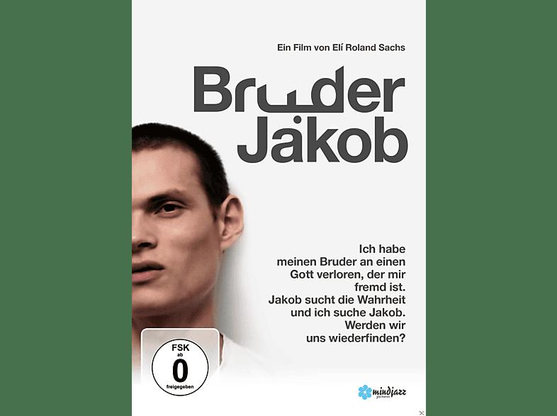 Bruder Jakob [DVD]