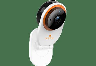 SMARTFROG 100010001, IP Kamera, Auflösung Video: 1280 x 720 Pixel