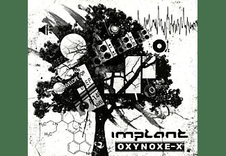 pixelboxx-mss-76631860