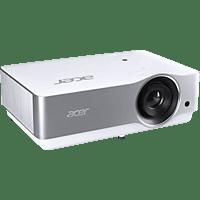 ACER VL7860 Beamer (UHD 4K, 3000 ANSI-Lumen)