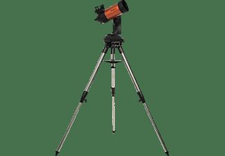 CELESTRON 145290 NEXSTAR 4SE COMP. 53x, Teleskop