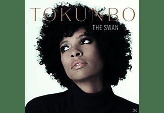 Tokunbo - The Swan (Ltd.Gatefold/180 Gramm)  - (Vinyl)
