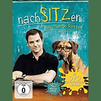 Martin Rütter - Martin Rütter - NachSITZen - [DVD]