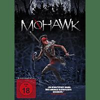 Mohawk [DVD]