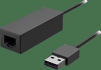 MICROSOFT Surface USB-3.0-Gigabit-Ethernet-Adapter, Adapter