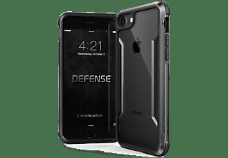 X-DORIA Cover Defense Shield iPhone 7