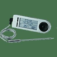 RÖSLE 16283 Digitales Bratenthermometer