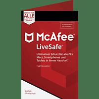 LiveSafe Attach