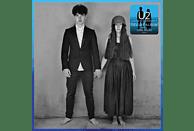 U2 - Songs Of Experience (Deluxe) [CD]