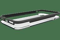 HAMA Frame , Backcover, Samsung, Galaxy S10, Transparent