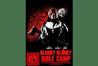 Bloody Bloody Bible Camp [DVD]