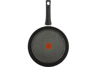 TEFAL C69406 Chef's Delight Bratpfanne (Aluminium, Beschichtung: PTFE, 280 mm)