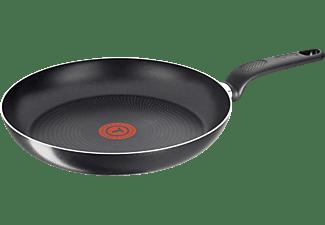 TEFAL B31404 Only Cook Bratpfanne (Aluminium, Beschichtung: PTFE, 240 mm)