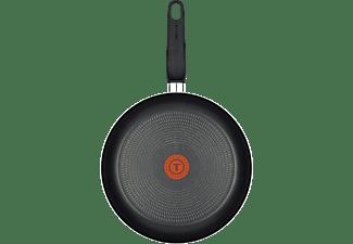 TEFAL B31408 Only Cook Bratpfanne (Aluminium, Beschichtung: PTFE, 320 mm)