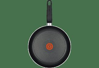 TEFAL B31405 Only Cook Bratpfanne (Aluminium, Beschichtung: PTFE, 260 mm)
