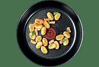 TEFAL B31402 Only Cook Bratpfanne (Aluminium, Beschichtung: PTFE, 200 mm)