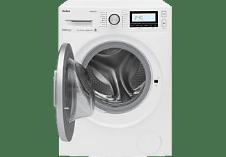 AMICA WA 484 111 W Dream Wash Waschmaschine (8 kg, 1400 U/Min.)