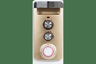 SUNTEC 13782 Heat Safe 1500 PTC-Turbo Radiator (1900 Watt)