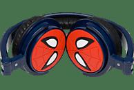 LEXIBOOK HP 010 SP SPIDER-MAN, On-ear Stereokopfhörer