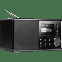 KARCHER DAB 3000, DAB+ Radio