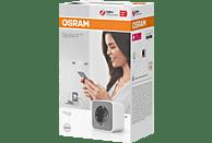 OSRAM 036239 SMART+ Plug WLAN Steckdose