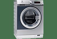 ELECTROLUX myPro WE 170 P Gewerbewaschmaschine, Silber