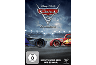 Cars 3: Evolution  [DVD]