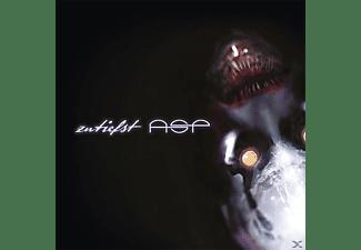 ASP - Zutiefst  - (CD)