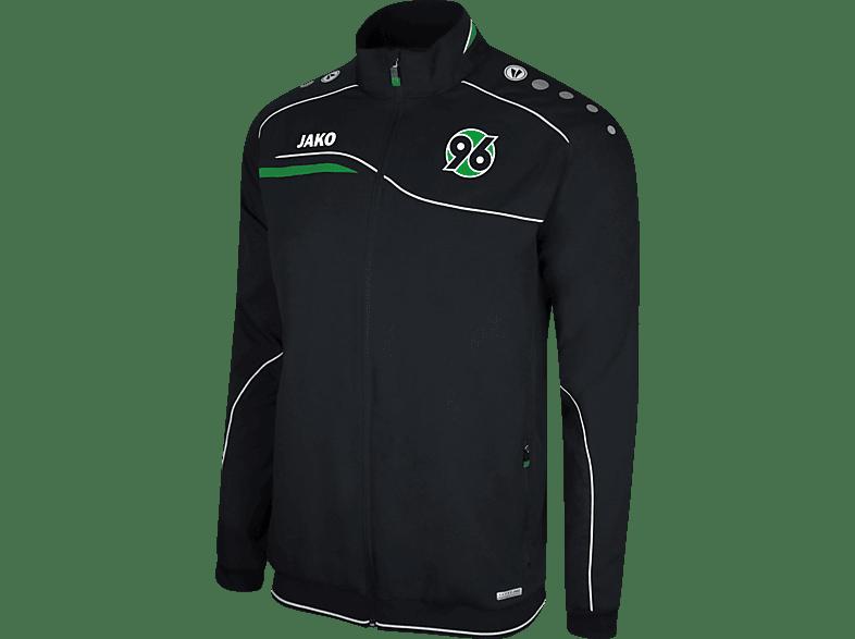 Jako Hannover 96 Einlaufjacke