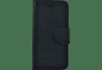 AGM 27000, Bookcover, Samsung, Galaxy J7 (2017), Schwarz