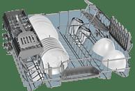 SIEMENS SN236W01CE IQ300 Geschirrspüler (-, 600 mm breit, 46 dB (A), A+++)