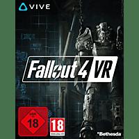 Fallout 4 VR [PC]