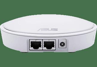 ASUS Lyra Mini (3-in-1 Adapter Set) WLAN Mesh System  WLAN-Mesh-System