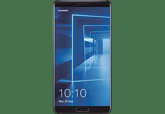 """Móvil - Huawei Mate 10, 5.9"""", QHD, Kirin 970, 64 GB, 4 GB RAM, 4K, Dorado"""